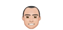 Goodworth Emoji
